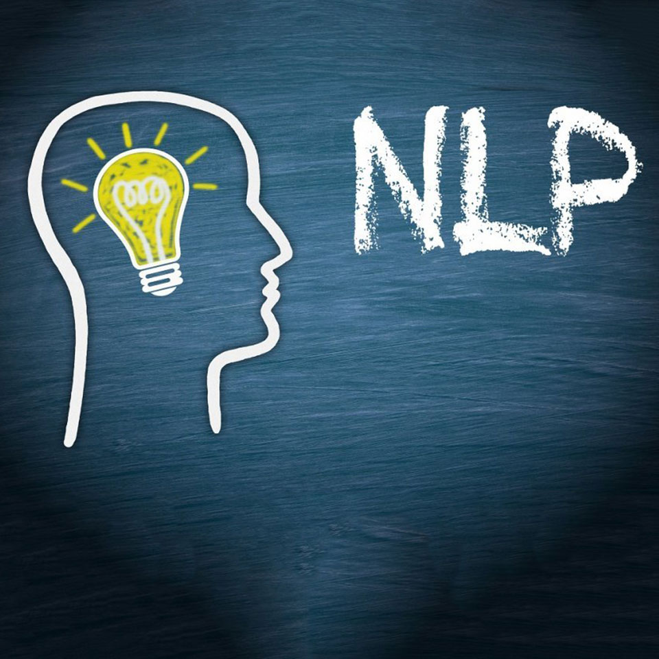 What is Neuro-Linguistic Programming? What is NLP?