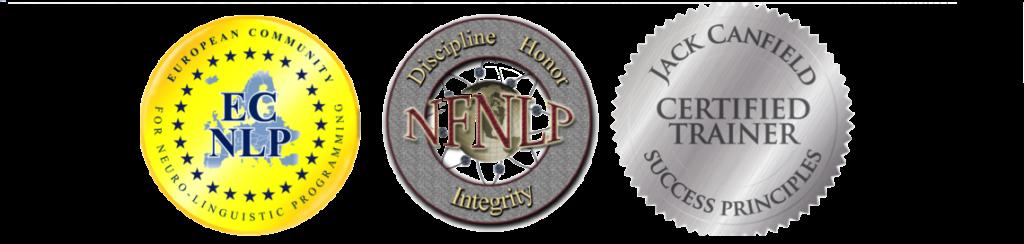 NLP Practitioner Certification   International ...